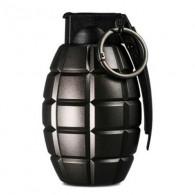 Внешний аккумулятор Remax Grenade 5000mAh 1USB*1A (RPL-28)