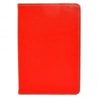 Чехол для планшета Activ 10'' красный Magic (98846)