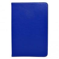 Чехол для планшета Activ 9'' синий Tape (55514)