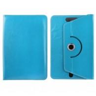 Чехол для планшета Activ 7'' голубой Tape (55516)