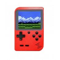 Игровая консоль Retro Game 400 игр