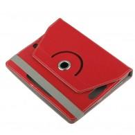 Чехол для планшета Activ 7'' красный Tape (55473)