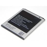 Аккумулятор для Samsung i8160 Galaxy Ace2 Glossar