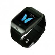 Smart-часы Q18 черные