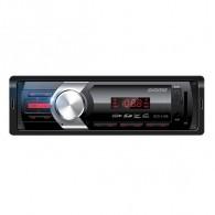 Автомагнитола 1 дин Digma 210R (SD, USB)