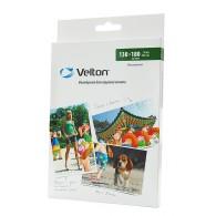 Бумага Velton 13х18 матовая 190 г /50 листов