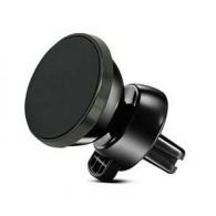 Автомоб. держатель Magnit для смартфонов на дефлектор
