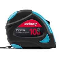 Рулетка 10м*25мм Smartbuy