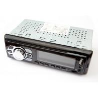 Автомагнитола 1 дин 1072 (SD, USB)