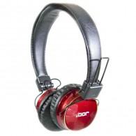 Наушники-плеер JOC HG20 (плеер+Bluetooth)