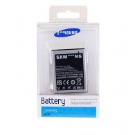 Аккумулятор для Samsung i8150 Original