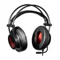 Наушники Defender Limbo 7.1 игровые с микрофоном (64560)
