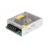 Блок питания Smartbuy 12V12,5A=150W IP20 (SBL-IP20-Driver-150W)
