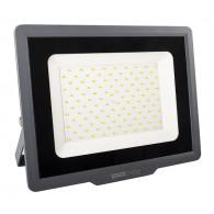 Прожектор светодиодный Jazzway PFL -C3 - 50W 6500K IP65