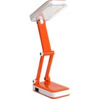 Светильник светод. аккумуляторный Smartbuy 4W (SBL-Jump-4-WL-Orange)