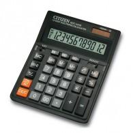 Калькулятор Citizen SDC-444S (12 разряд)
