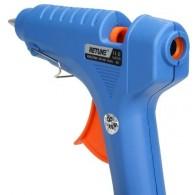 Пистолет клеевойRT-5803 60Вт (10mm)