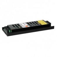 Блок питания Jazzway BSPS 12V 5,0A=60W IP20 3г. гарантии