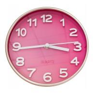 Часы настенные CY0802 (1АА)