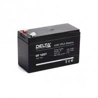Аккумулятор для бесперебойника Delta 12V 7Ah \5