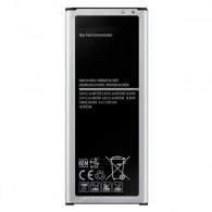 Аккумулятор для Samsung Galaxy Note 4 Original