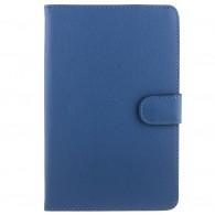 Чехол для планшета Activ 7'' синий Leather