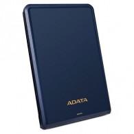Жесткий диск HDD A-Data 1,0Tb 2.5'' HV620 USB 3.1 темно-син