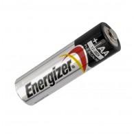 Батарейка Energizer LR6 BL 1