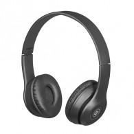 Гарнитура Bluetooth Defender B515 (полноразм.наушники) (63515) черный