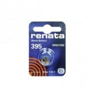 Батарейка Renata SR 927 SW (395) BL 1/10