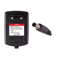 Блок питания Горизонт SC-A525 5V 2,5A (5.5*2.5)