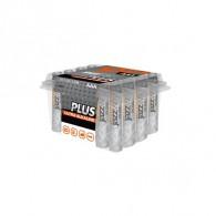 Батарейка Jazzway LR03 Ultra Alkaline BL 24/96/576