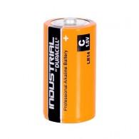 Батарейка Duracell LR14 Industrial 1\10