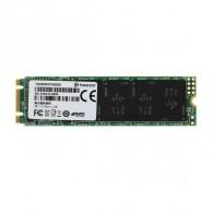 Внутренний диск SSD Transcend 240Gb 2.5'', SATA-III (MTS820) РАЗЬЕМ М.2