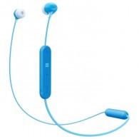 Гарнитура Bluetooth С300 (вакуумные наушники)