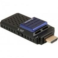 Приставка Смарт-ТВ Defender X1 (HDMI, WiFi, Miracast, DNLA)