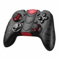 Game-pad Bluetooth S-7