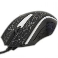 Мышь Х7 игровая USB