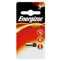 Батарейка Energizer 23A BL 1/10
