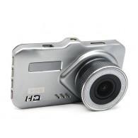 Видеорегистратор Mega Т665 (120\90°,microSD до 32Gb)