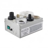 Стенд-тестер для всех видов ламп Ecola