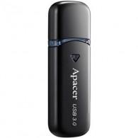 Флэш-диск Apacer 16Gb USB 3.1 AH 355 черный