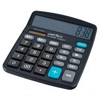 Калькулятор Perfeo PF_3288 бухгалтерский (12 разряд)