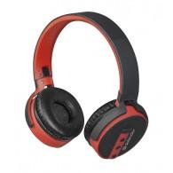 Гарнитура Bluetooth Defender B530 (полноразм.наушники) (63530)