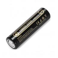 Аккумулятор LiitoKala 3.7v 2200mAh Li18650 высокотоковые