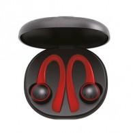 Гарнитура Bluetooth Perfeo Onlay (заушное крепление)