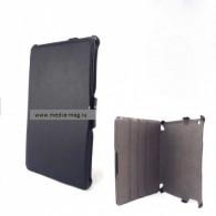 Чехол для планшета 9.7''IPad2/iPad3 черный краб