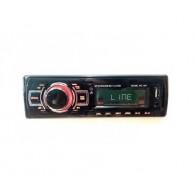 Автомагнитола 1 дин 581 (SD, USB)