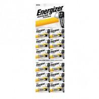 Батарейка Energizer LR03 BL 1*12/120