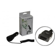 АЗУ Eltronic для Sam. C100/S500/E700/R210/X100/N620/A800